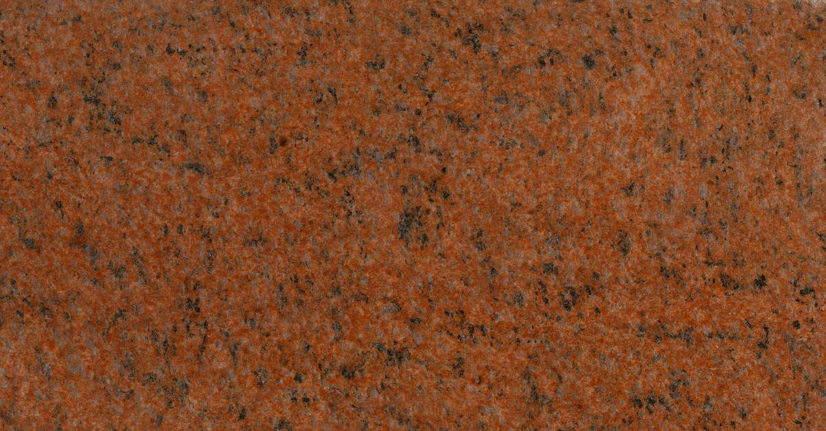 Granite Pragatigranites