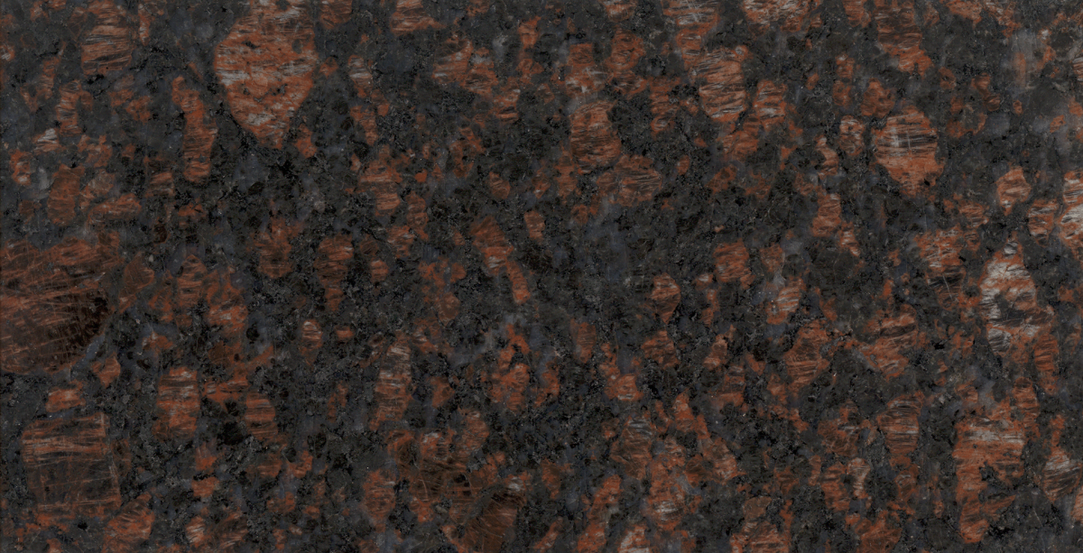 Granite Pragatigranites