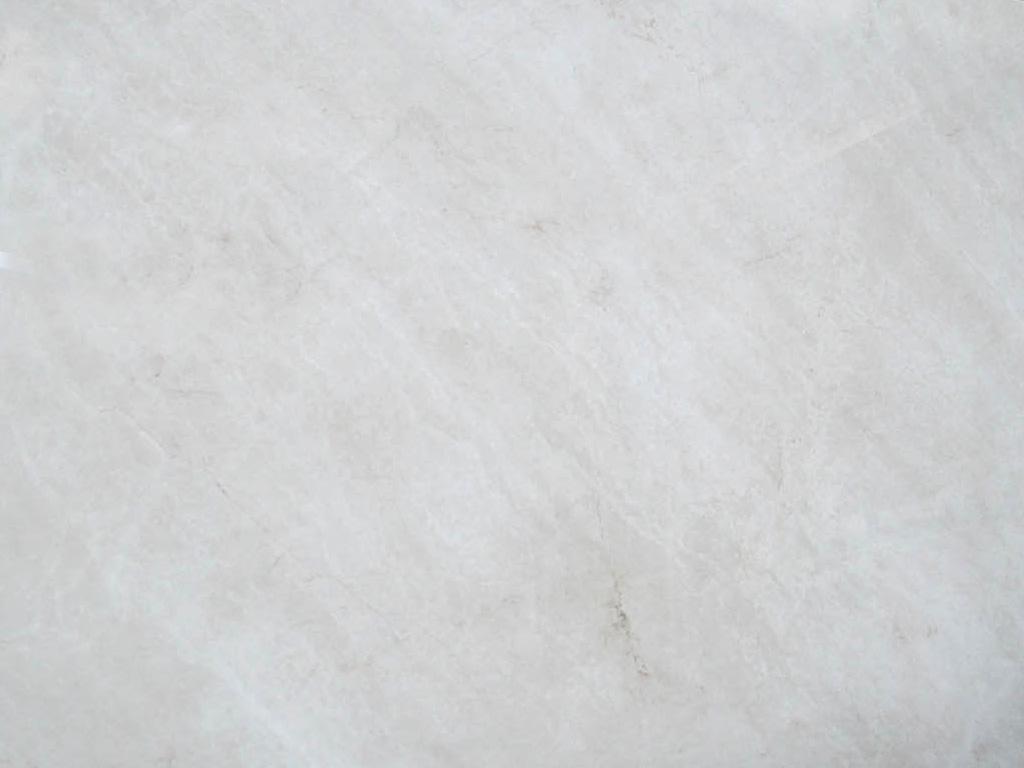 Marble Pragatigranites
