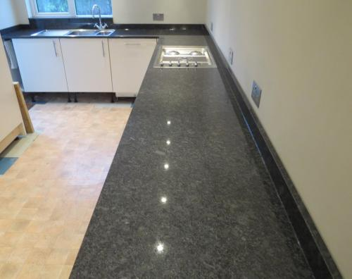 Granit 7