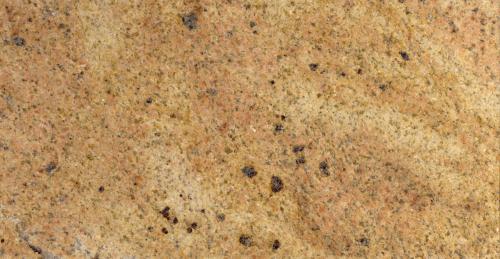 Pallava-Gold