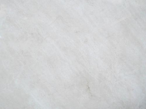 Vietnam White